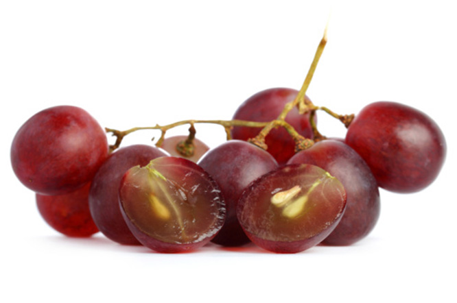 grape-seed-extract Beadlets